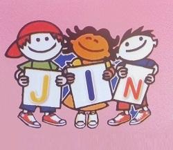 Jana International Nursery
