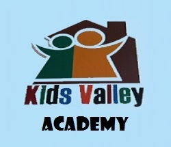 Kids Valley Academy