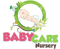 Baby Care Nursery