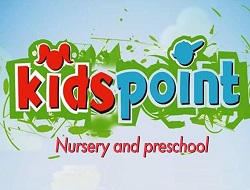 Kids Point Nursery