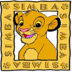Simba Nursery and English Preschool in Maadi