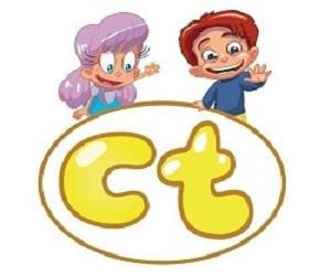 Coddler Toddler Language Nursery