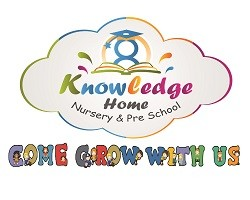Knowledge Home Nursery and Preschool