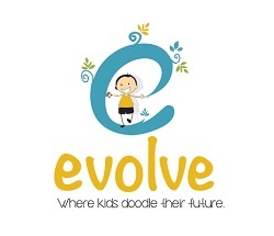Evolve Nursery and Preschool