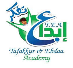 Tafakkur and Ebdaa Academy