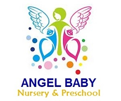 Angel Baby Academy