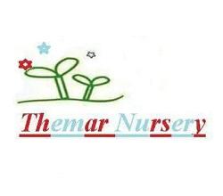 Themar Nursery
