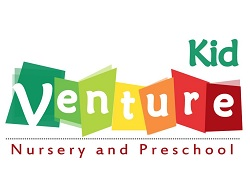 Kidventure Nursery and Preschool