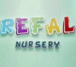 Refal International Nursery and Preschool