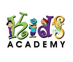 Kids Academy Nursery
