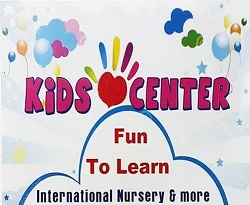 Kids Center Academy