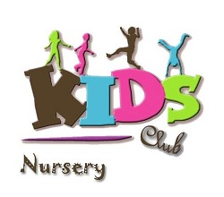 Kids Club Nursery