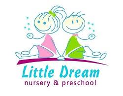 Little Dream Nursery and Preschool