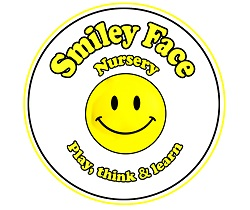 Smiley Face Nursery