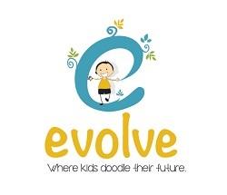 Evolve Nursery and Preschool