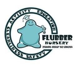Flubber Nursery
