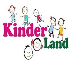 Kinder Land Nursery and Preschool