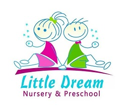 Little Dream Nursery and Preschool