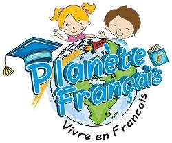 Planete Francais Nursery
