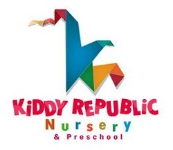 Kiddy Republic Academy