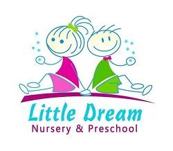 Little Dream Academy