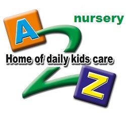 A2Z Nursery