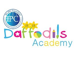 Daffodils Nursery
