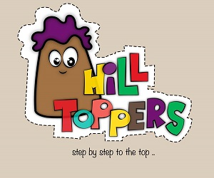 Hill Toppers Nursery