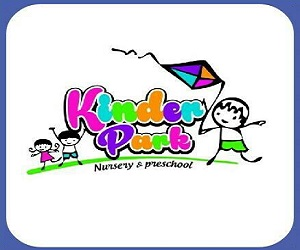 Kinder Park Nursery and Preschool