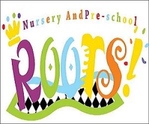 Roots Nursery