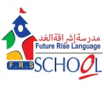 Future Rise Language School