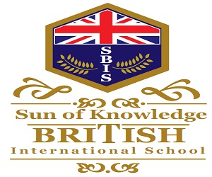 Sun of Knowledge British International School