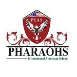 Pharaohs International American School