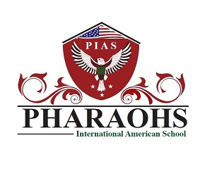 Pharaohs International American School