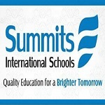 Summits International Schools