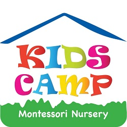 Kids Camp Montessori Nursery