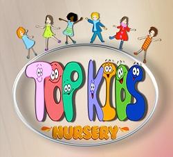 Top Kids Nursery