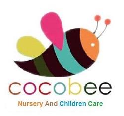 Cocobee Nursery