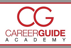 Career Guide Academy