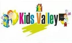 Kids Valley Academy