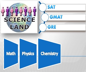 Science Land Academy