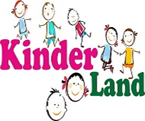 Kinder Land Nursery