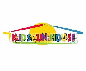 Kids Fun House Nursery