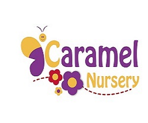 Caramel Nursery
