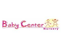 Baby Center Nursery