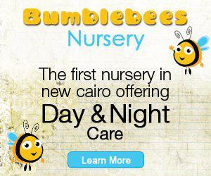 Bumble Bees Nursery