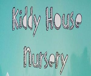 Kiddy House Nursery
