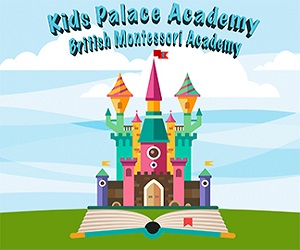 Kids Palace Academy